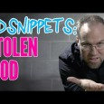 New Kid Snippets videos every MONDAY. If movies were written by our children… We asked a girl to interrogate her friend about who stole her iPod. This is what they […]