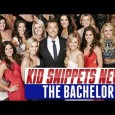 New videos every week. In this episode of Kid Snippets News, John and Randy review some entertainment news. Season 19 of The Bachelor has returned and not all 25 girls […]