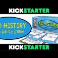 Check out our Kickstarter Campaign: http://kck.st/1DSNNSM