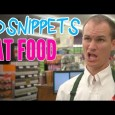 New Kid Snippets videos every MONDAY. If movies were written by our children… We asked a kid to pretend he was buying food for his pet from his sister. This […]