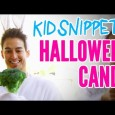 New Kid Snippets videos every MONDAY. If movies were written by our children… We asked a couple of kids to talk about going trick or treating on Halloween. This is […]
